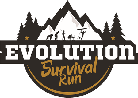 Evolution Survivalrun